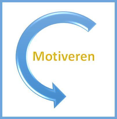 Rob Guman Upload Robbert Guman en Stichting HEW